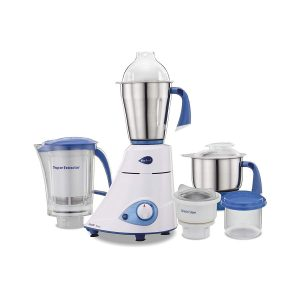 preethi blue leaf platinum mg 139 750 watt