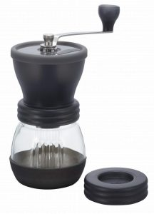 Hario Medium Coffee grinder