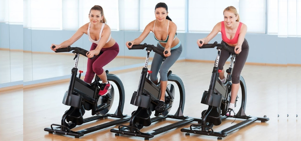 Top 5 Best Exercise Bike In India – Reviews and Benefits