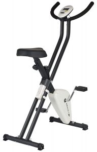 iris fitness exercise bike