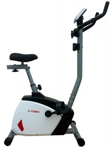 kobo exercise bike