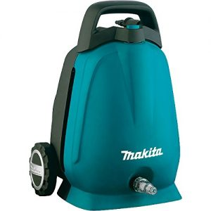 Makita HW102 100bar High Pressure Washer