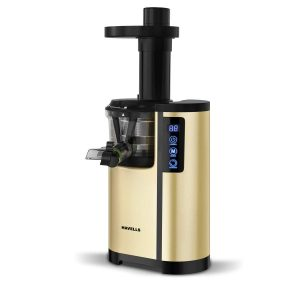 Havells Nutrisense 150W Cold Press Slow Juicer 150W