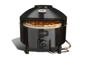 New Wave Multi Pizza Maker Oven