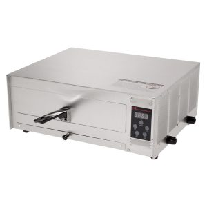 Wisco 425 Digital Pizza Oven