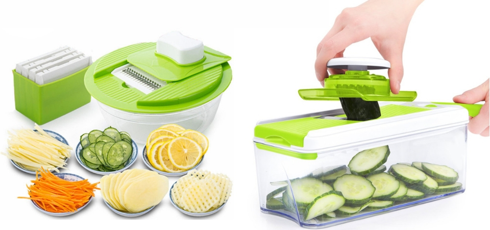best food chopper