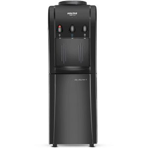 Voltas plastic pearl water dispenser