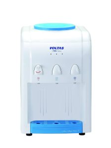 Voltas mini magic, pure T 500 Watts water dispenser