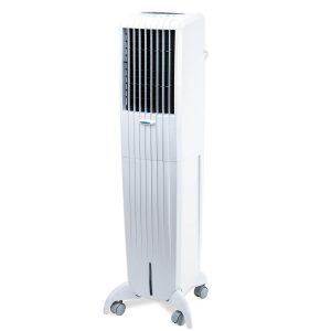 Symphony Diet 50i 50-Litre Air Cooler