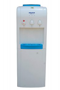 Voltas Mini magic pure R 500 Watt water dispenser