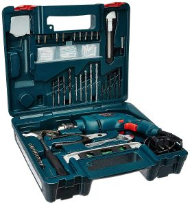 Bosch GSB 10 RE 500-Watts professional Impact Drill