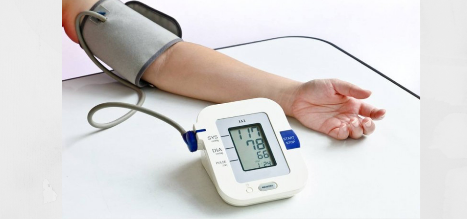 Top 5 Best Blood Pressure Monitor-Review And Buying Guide